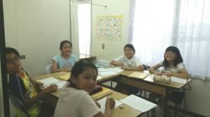 Study Session 4